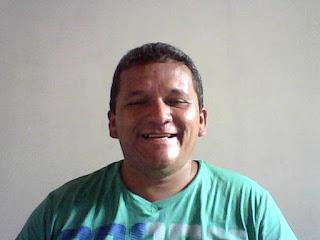 Vereador é morto a facadas no interior do Maranhão por negar dois reais