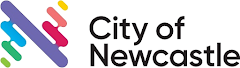 City of Newcastle (Australia)