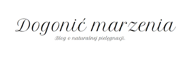 http://dogonic--marzenia.blogspot.com/