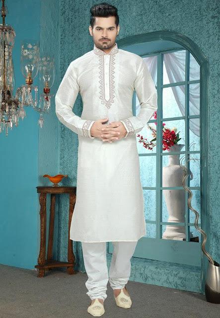 Eid Ul Fitr Outfit Ideas 2017