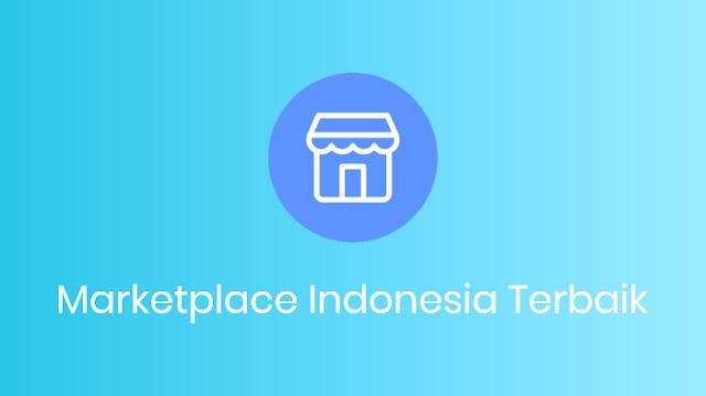 5-marketplace-terbaik-di-indonesia-2019