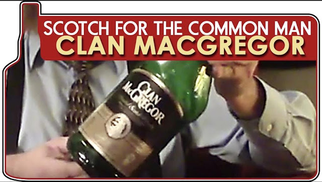 stilton's place, stilton, political, humor, conservative, cartoons, jokes, hope n' change, clan macgregor, scotch