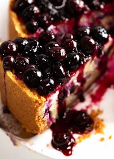 cach-lam-banh-cheesecake-viet-quat-bep-banh-1