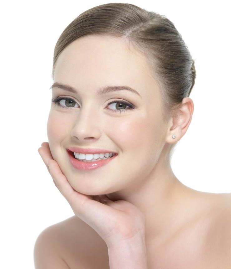 cara memutihkan kulit secara alami dengan masker wajah buatan sendiri tanpa bahan kimia, masker buatan sendiri untuk mendapatkan kulit putih dan cerah, cara memutihkan kulit secara alami dalam waktu singkat, cara memutihkan kulit secara alami dengan cepat dan permanen, cara memutihkan kulit wajah