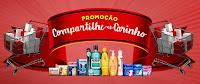 Promoção Compartilhe Carinho Assaí Johnson & Johnson