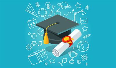 jurnal internasional pendidikan