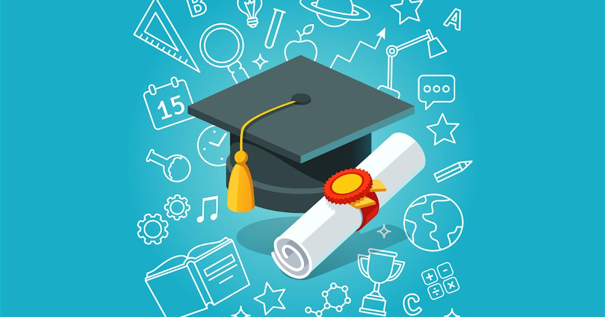 Download Jurnal Internasional Pendidikan PDF tentang ...