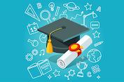 Kumpulan jurnal pendidikan komplit; matematika, bahasa inggris dll
