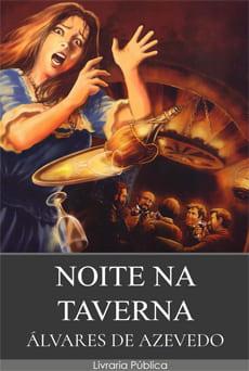 Noite na Taverna pdf