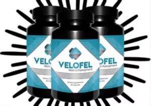 velofel-cost