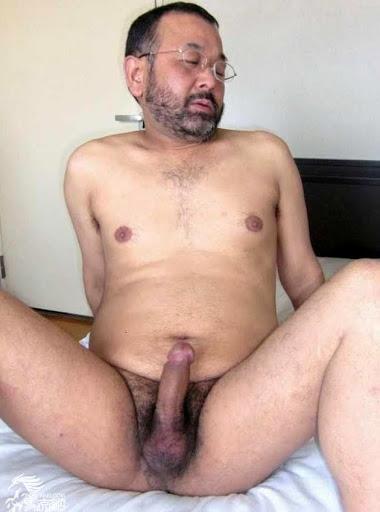 sexy naked girl pics