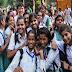 आज से खुलेंगे स्कूल, हिमाचल में 10 महीने के बाद विद्यालयों में रौनक