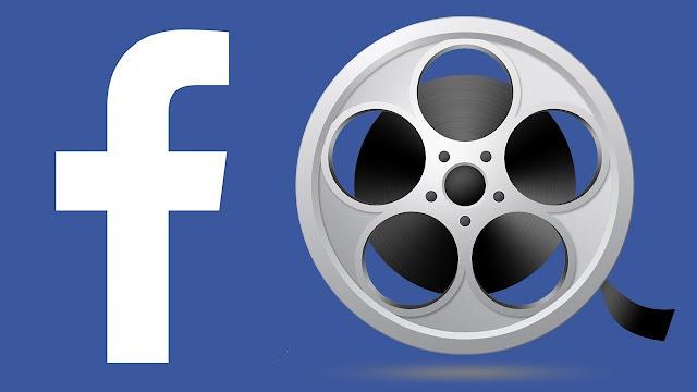 كيفية حذف سجل الفيديوهات التى شاهدتها على الفيس بوك