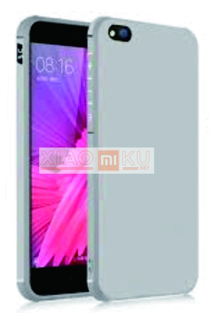 5 Smartphone Xiaomi Dengan Fitur Nfc Xiaomiku Info Seputar Xiaomi