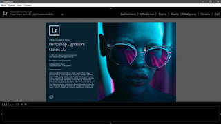 Adobe Photoshop Lightroom CC 2018, Adobe Photoshop Lightroom CC 2018 PC, CD Installasi Adobe Photoshop Lightroom CC 2018, Kaset CD DVD Installasi Adobe Photoshop Lightroom CC 2018 untuk Komputer PC Laptop Notebook Netbook, Cara Pasang Adobe Photoshop Lightroom CC 2018 di Komputer PC Laptop Notebook Netbook, Tutorial Cara Download dan Install Adobe Photoshop Lightroom CC 2018 pada Komputer PC Laptop Notebook Netbook, Jual Adobe Photoshop Lightroom CC 2018 untuk Komputer PC Laptop Notebook Netbook, Jual Beli Kaset Adobe Photoshop Lightroom CC 2018, Jual Beli Kaset Adobe Photoshop Lightroom CC 2018 PC, Kaset Adobe Photoshop Lightroom CC 2018 untuk Komputer Komputer PC Laptop Notebook Netbook, Tempat Jual Beli Adobe Photoshop Lightroom CC 2018 Komputer PC Laptop Notebook Netbook, Menjual Membeli Adobe Photoshop Lightroom CC 2018 untuk Komputer PC Laptop Notebook Netbook, Situs Jual Beli Adobe Photoshop Lightroom CC 2018 PC, Online Shop Tempat Jual Beli Kaset Adobe Photoshop Lightroom CC 2018 PC, Hilda Qwerty Jual Beli Adobe Photoshop Lightroom CC 2018 untuk Komputer PC Laptop Notebook Netbook, Website Tempat Jual Beli Microsoft MS Office Komputer PC Laptop Notebook Netbook Adobe Photoshop Lightroom CC 2018, Situs Hilda Qwerty Tempat Jual Beli Kaset Microsoft MS Office Komputer PC Laptop Notebook Netbook Adobe Photoshop Lightroom CC 2018, Jual Beli Microsoft MS Office Komputer PC Laptop Notebook Netbook Adobe Photoshop Lightroom CC 2018 dalam bentuk Kaset Disk Flashdisk Harddisk Link Upload, Menjual dan Membeli Adobe Photoshop Lightroom CC 2018 dalam bentuk Kaset Disk Flashdisk Harddisk Link Upload, Dimana Tempat Membeli Adobe Photoshop Lightroom CC 2018 dalam bentuk Kaset Disk Flashdisk Harddisk Link Upload, Kemana Order Beli Adobe Photoshop Lightroom CC 2018 dalam bentuk Kaset Disk Flashdisk Harddisk Link Upload, Bagaimana Cara Beli Adobe Photoshop Lightroom CC 2018 dalam bentuk Kaset Disk Flashdisk Harddisk Link Upload, Download Unduh Adobe Photoshop Lightroom CC 2018 Gratis, Informasi Adobe Photoshop Lightroom CC 2018, Spesifikasi Informasi dan Plot Adobe Photoshop Lightroom CC 2018 PC, Gratis Adobe Photoshop Lightroom CC 2018 Terbaru Lengkap, Update Microsoft MS Office Komputer PC Laptop Notebook Netbook Adobe Photoshop Lightroom CC 2018 Terbaru, Situs Tempat Download Adobe Photoshop Lightroom CC 2018 Terlengkap, Cara Order Adobe Photoshop Lightroom CC 2018 di Hilda Qwerty, Adobe Photoshop Lightroom CC 2018 Update Lengkap dan Terbaru, Kaset Adobe Photoshop Lightroom CC 2018 PC Terbaru Lengkap, Jual Beli Adobe Photoshop Lightroom CC 2018 di Hilda Qwerty melalui Bukalapak Tokopedia Shopee Lazada, Jual Beli Adobe Photoshop Lightroom CC 2018 PC bayar pakai Pulsa.