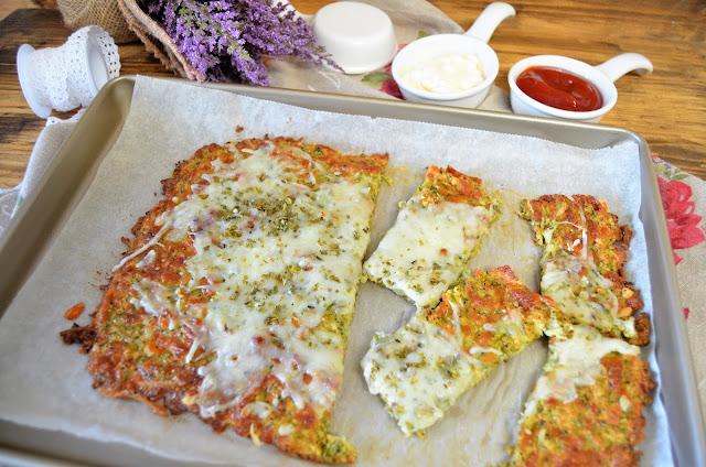 barritas de brócoli con queso, brocoli al horno, brocoli gratinado, brócoli recetas, pan de brócoli, pan de brócoli con queso, recetas brócoli, recetas con brócoli, recetas de brócoli, las delicias de mayte,