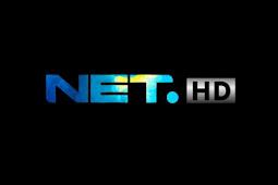 NET TV Hilang? Ini Frekuensi NET TV Terbaru Bulan Ini (Resmi)