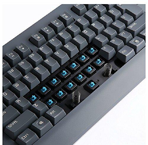 keyboard gaming murah dibawah husein web. Black Bedroom Furniture Sets. Home Design Ideas