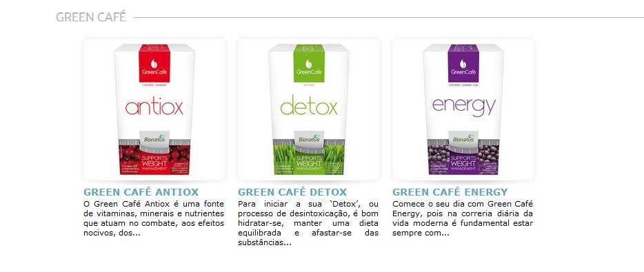 http://www.bionatus.com.br/produtos/1/alimentos