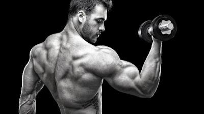 Tips dan Panduan Fitnes Untuk Pemula yang Baik dan Benar