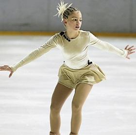 Figure Skating, Season, 2020-21, US- championship, schedule, Dates, Live Stream, Network.