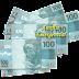 Governo vai usar aplicativo para cadastrar informais que têm direito a auxílio de R$ 600.