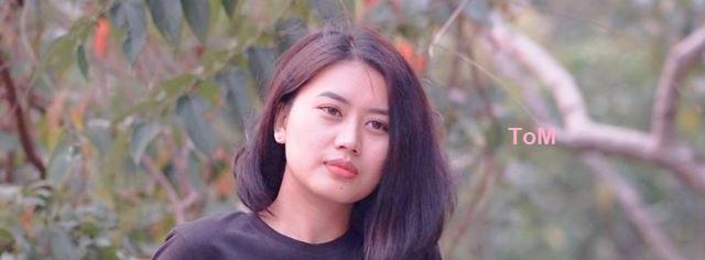 Sawh Chiar Nula (Bung Hnihna)