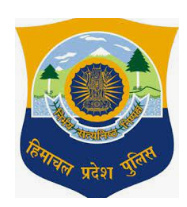 Himachal Pradesh HP Police Recruitment 2021 – 1334 Constable Posts, Salary, Application Form - Apply Now