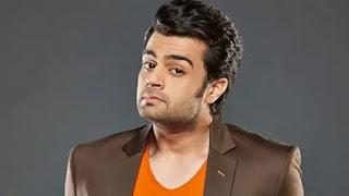 Maniesh Paul's New Show