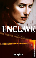 http://perfect-readings.blogspot.fr/2015/01/ann-aguire-enclave-1.html