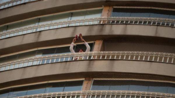 Cacerolazos en diferentes ciudades de Brasil para pedir la renuncia de Bolsonaro