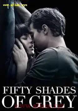 مشاهدة فيلم Fifty Shades of Grey 2015 مترجم الجزء الاول موقع بكرا