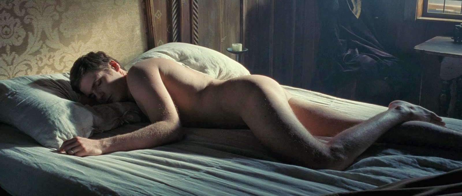Heidi Brühl Nude heidi bruehl nude pictures photos playboy naked topless
