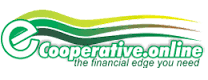 E cooperative every thing you need to know