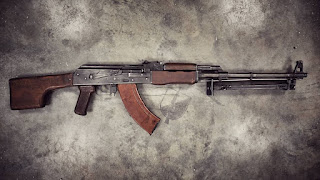 Sellrain-AK-Romanian-RPK