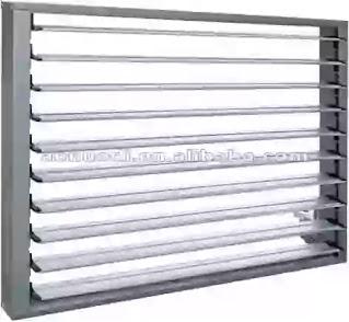 Ventilator, types of Ventilator, many types of Ventilator, size of Ventilator, Types of Ventilator also Properties, requment of ventilator,