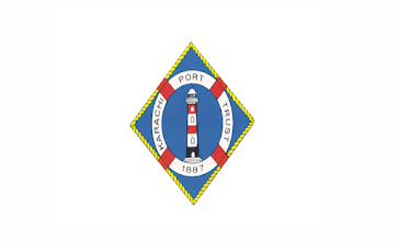 Karachi Port Trust KPT Jobs 2021 – www.kpt.gov.pk