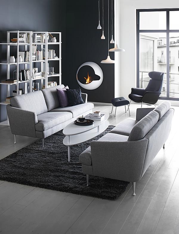 styl-klasyczny-wnętrza-salon