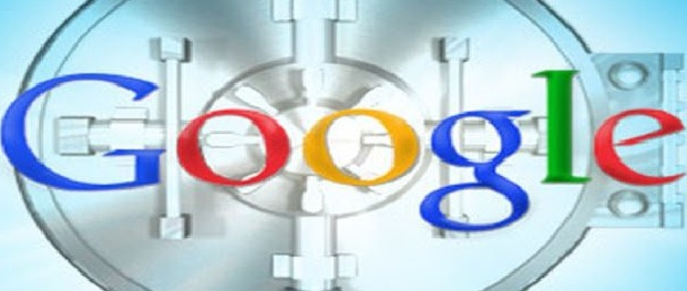 google's advanced verification