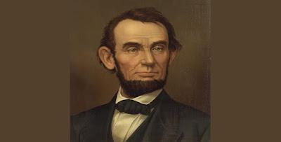 أقوال أبراهام لينكولن