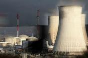Pemerintah Berencana Kembangkan Energi Nuklir