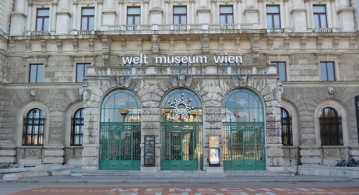 museo_viena
