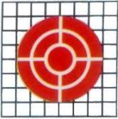 Ordnance Factory Board (OFB) recruitment