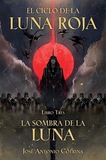 El brujo de la sangre | Las tierras embrujadas #3 | Susan Dennard | Hidra