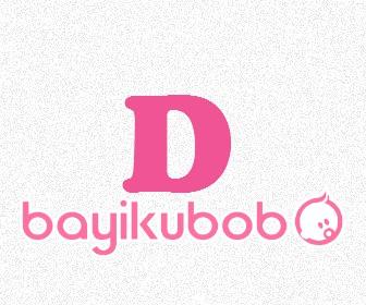 Arti Nama Bayi Perempuan Awalan Huruf D
