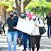 Enfermeras de Villa Montes en estado de emergencia exigen ítems de TNG