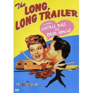 The-Long-Long-Trailer-DVD.jpg