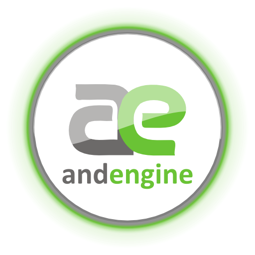 AndEngine Community New Forums
