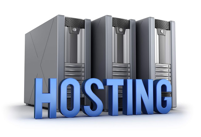 Compare Web Hosting, Web Hosting Reviews, Web Hosting