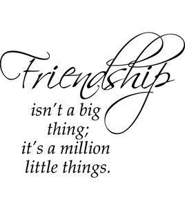 friendshipdayz.com